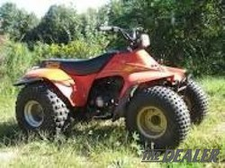 All quads, bikes, and Buggys wanted for repair