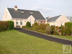 Sonas Bed & Breakfast, Carrigart, Co. Donegal
