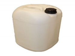25 litre jars new