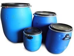 30 litre pastic barrel