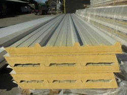 Cladding Sheeting & Accessories