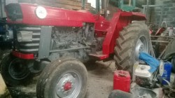 For sale Massey Ferguson 165
