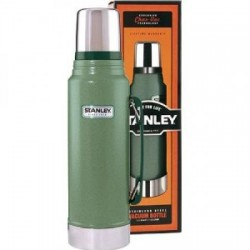 Stanley 1 litre flask FREE DELIVERY