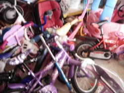 Children bikes for sale