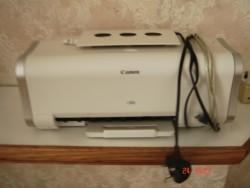 Printers, Scanners photo copiers .