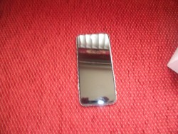 iphone 6 for sale  for sale