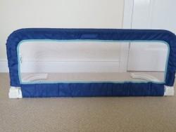 Babystarter Bed Rail