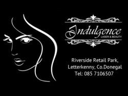 Indulgence Laser & Beauty Salon
