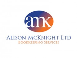 Alison McKnight Ltd. for sale