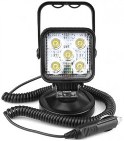 LED MAGNETIC WORK LAMP