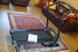 Treadmill  for sale   for sale
