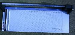 A2 Mastercut Paper trimmer