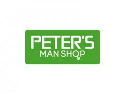 Peter's Man Shop -  Upper Main Street, Donegal Town