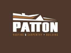 Tommy Patton Roofing - Roofing, Carpentry and Building - Drumkeen, Co. Donegal