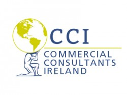 Commercial Consultants Ireland
