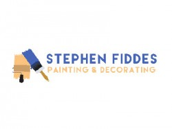 Stephen Fiddes Painting & Decorating