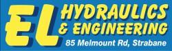 EL Hydraulics & Engineering