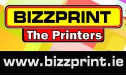 BizzPrint