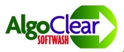 Algoclear Softwash