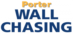 Porter Wall Chasing
