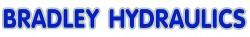 Bradley Hydraulics