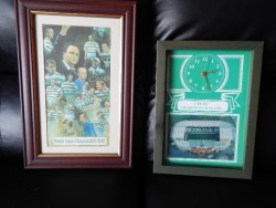 celtic pictures