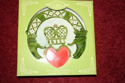 Celtic wall hanging's NEW