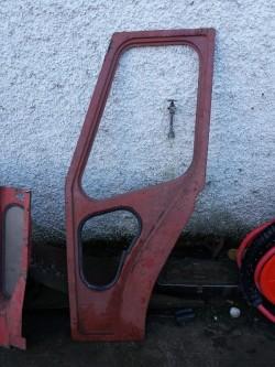 """massey ferguson steel door  old stock""""""""brand new"""""""""""
