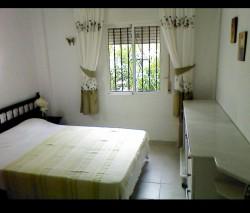 Apartment to Let -Costa Del Sol . La Cala De Mijas
