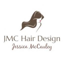 JMC Hair Design
