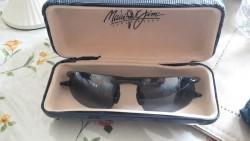 'Maui Jim' Sunglasses