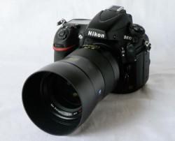 Original Nikon D810 DSLR Camera WhatsApp Number:  +18597770061