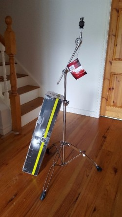 Mapex Cymbal Stand For Sale