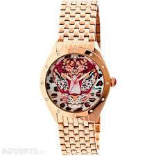 Bertha Alexandra Wristwatch- new unpacked product