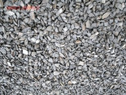 decorative stone,gravel ,chips,