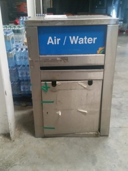 Air Water Unit
