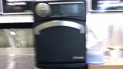 For Sale Sota turbo chef oven