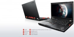Choice of Top Quality Laptops Free Nationwide Delivery Lenovo Dell HP  Intel i5 & i7 Processors