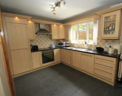 Used Kitchen for Sale .