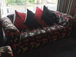 Suite of Furniture for Sale