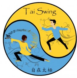 Tai Swing Classes for Health & Fitness