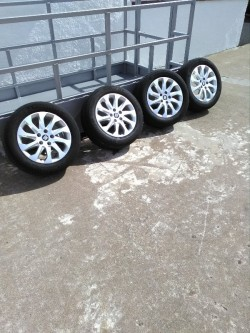 seat wheels for sale