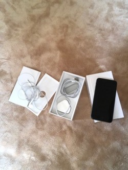iPhone 6 16GB Mint