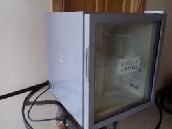 Drinks Cooler mini fridge