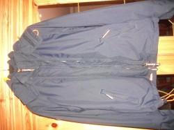 Super Dry Jacket