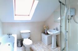 5 Bedroom House For Sale in Buncrana