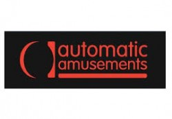 Automatic Amusements