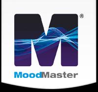 Mood Master