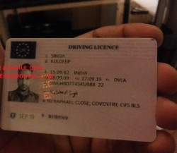 BUY DRIVING LICENSE, PASSPORT, ID, VISA (universalpasport@yahoo.com)
