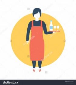 Waitress/ Waiter + Bar Staff Wanted